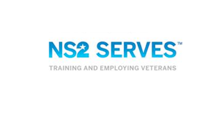 cBEYONData is a proud supporter of SAP's NS2 Serves program, which gives back to the community it serves by training and employing veterans…