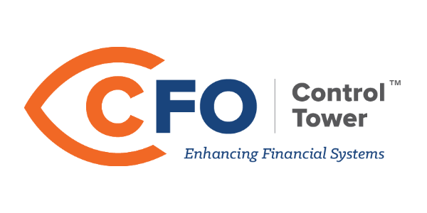 CFO CONTROL TOWER TOOLKIT – WEBINAR